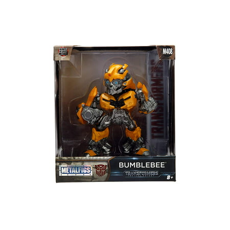 Transformers Bumble Bee Light (Bumble Bee Transformers Die Cast Figure )