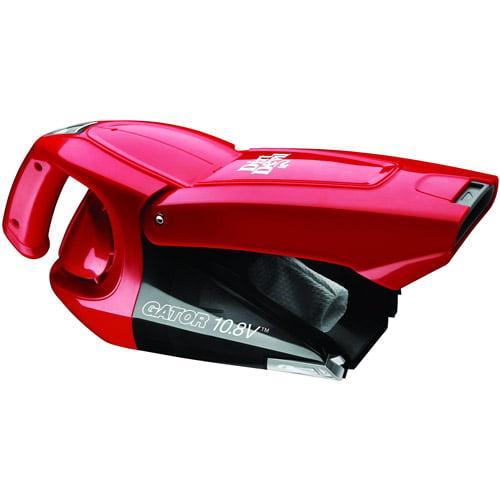 Dirt Devil Gator Cordless Bagless Handheld Vacuum, BD10100