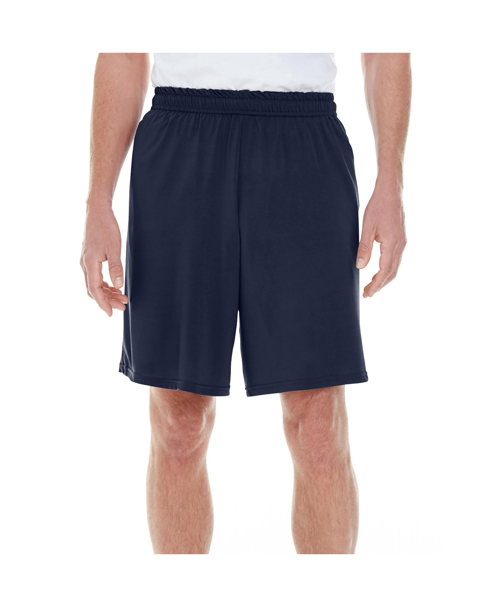 Gildan Men's Performance® 4.7 Oz. Core Shorts, Style G46S30