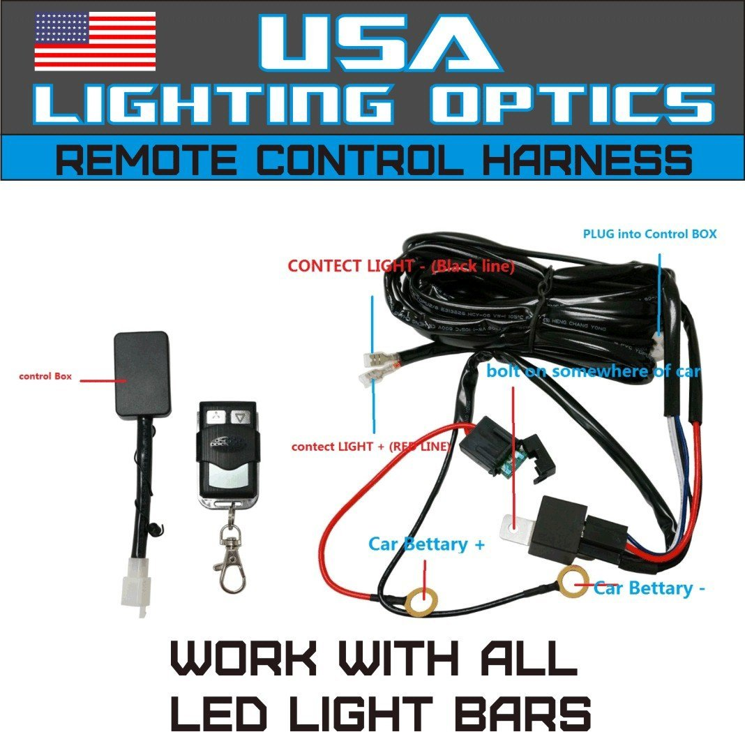 3a4bed62 3f02 4750 af41 7fe02aa78743_1.dd8597b62924829cf3bea8293f8696a2 wireless remote control universal wiring harness off road atv utv