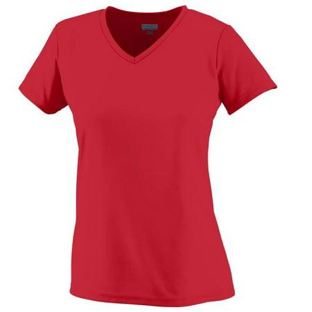 Augusta Sportswear WOMEN
