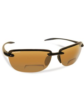 c439dc62470 Product Image Flying Fisherman Cali Polarized Sunglasses   Bifocal Reader