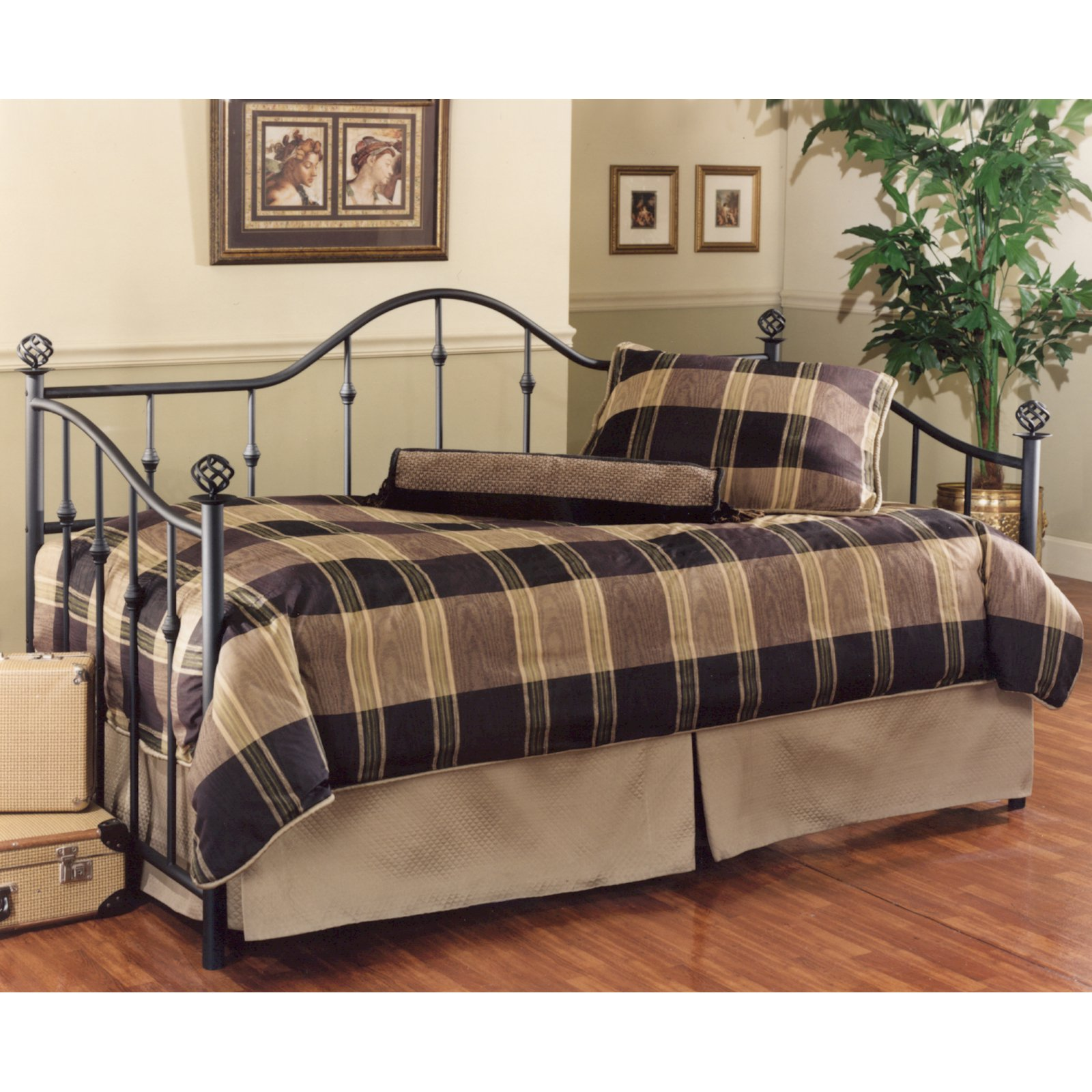 Hillsdale Chalet Daybed