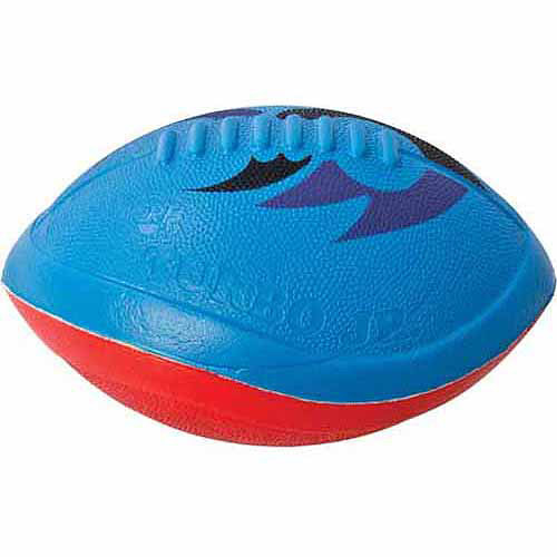 Hasbro Nerf Turbo Junior Football by Generic