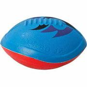 Hasbro Nerf Turbo Junior Football by Generic