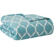 Home Essence Ogee Blanket