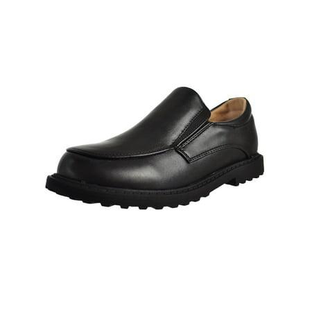 Joseph Allen Boys' Slip-On Loafers (Sizes 13 - 6)