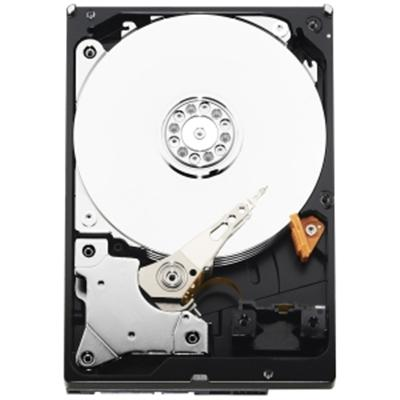 Western Digital - WD30EZRX - WD Green 3TB Desktop Capacity Hard Drives SATA 6 - WD Green 3TB Desktop Hard Drive 3.5-inch