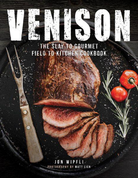 Venison by
