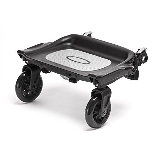 Baby Jogger Glider Board, Black
