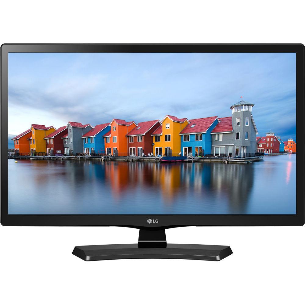 LG 24 Inch TV 24LH4530