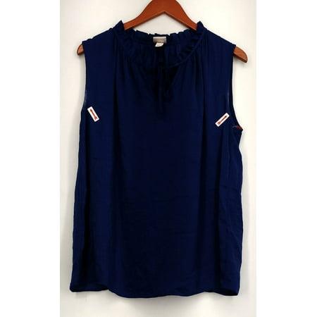 Merona Women's Tights Semi Opaque Mid Rise Black Tie ...