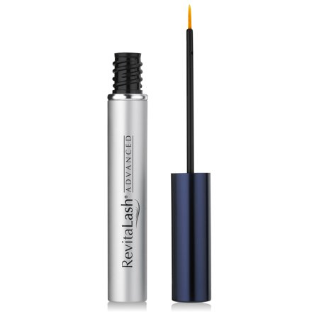 88ce9f0adaf RevitaLash - RevitaLash Advanced Eyelash Conditioner, 2mL - Walmart.com