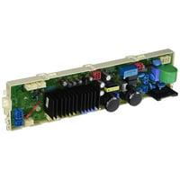 LG EBR76262102 Control Board