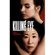 Killing Eve - eBook