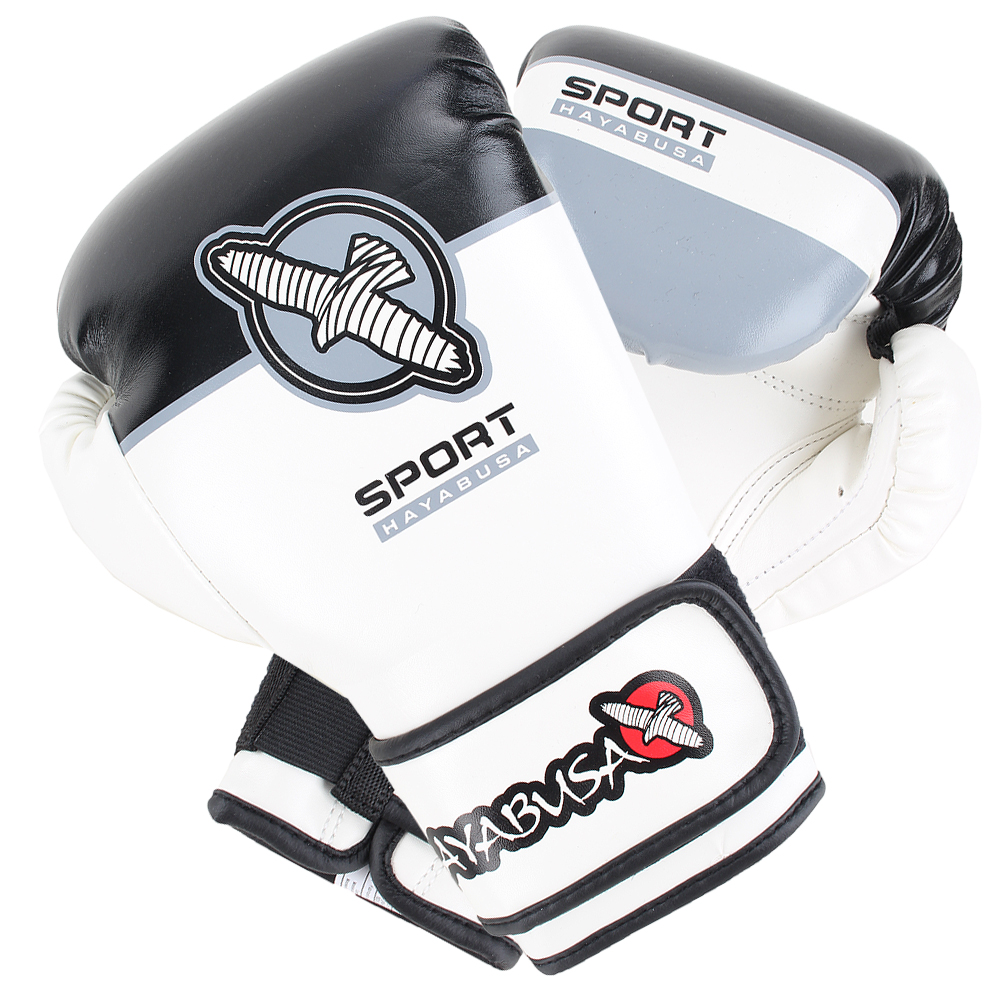 Hayabusa Sport Youth 8oz Training Gloves