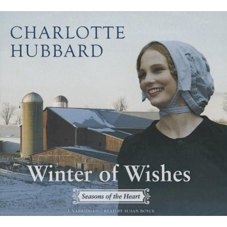 Winters Heart (Winter of Wishes : Seasons of the Heart )