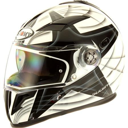 Suomy Halo Class Helmet - Buy Halo Helmet