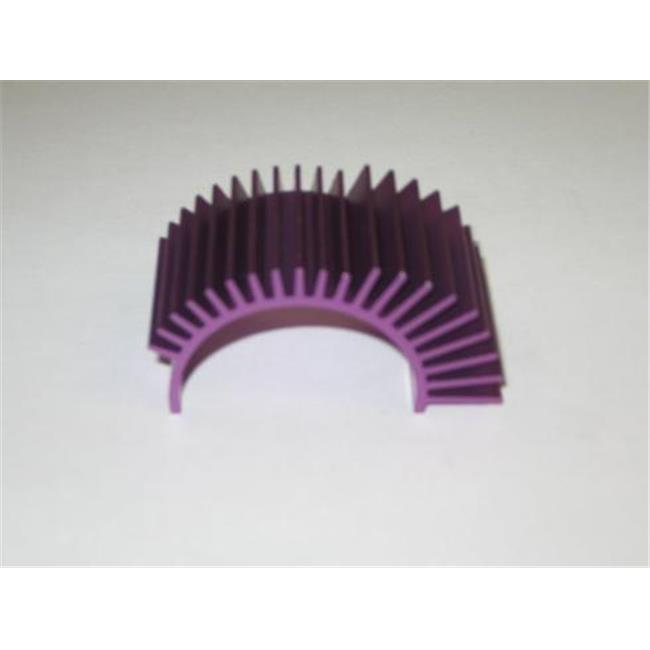 Redcat Racing 03300 Heat Sink - For All Redcat Racing Vehicles - image 1 of 1