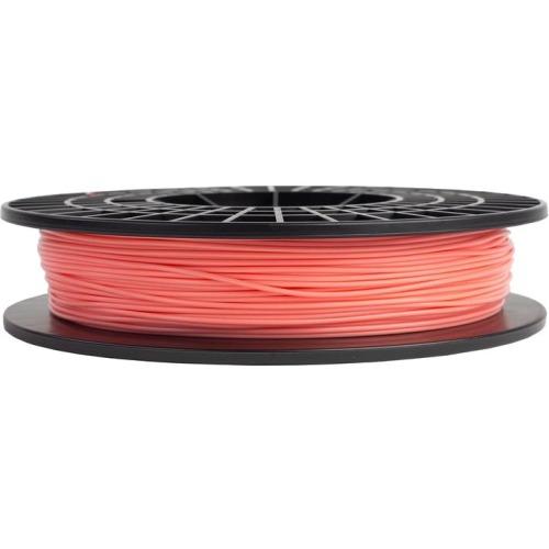 Silhouette Filament - Pink - Pink - 68.9 mil Filament
