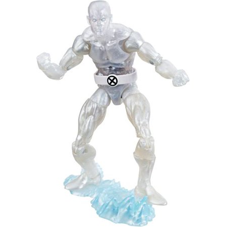 MARVEL 6 INCH LEGENDS RETRO AST