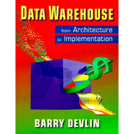 Data Warehousing: Architecture and Implementation