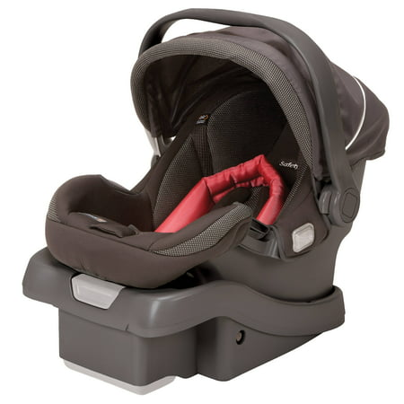Safety 1st onBoard35 Air Infant Car Seat, Corabelle - Walmart.com