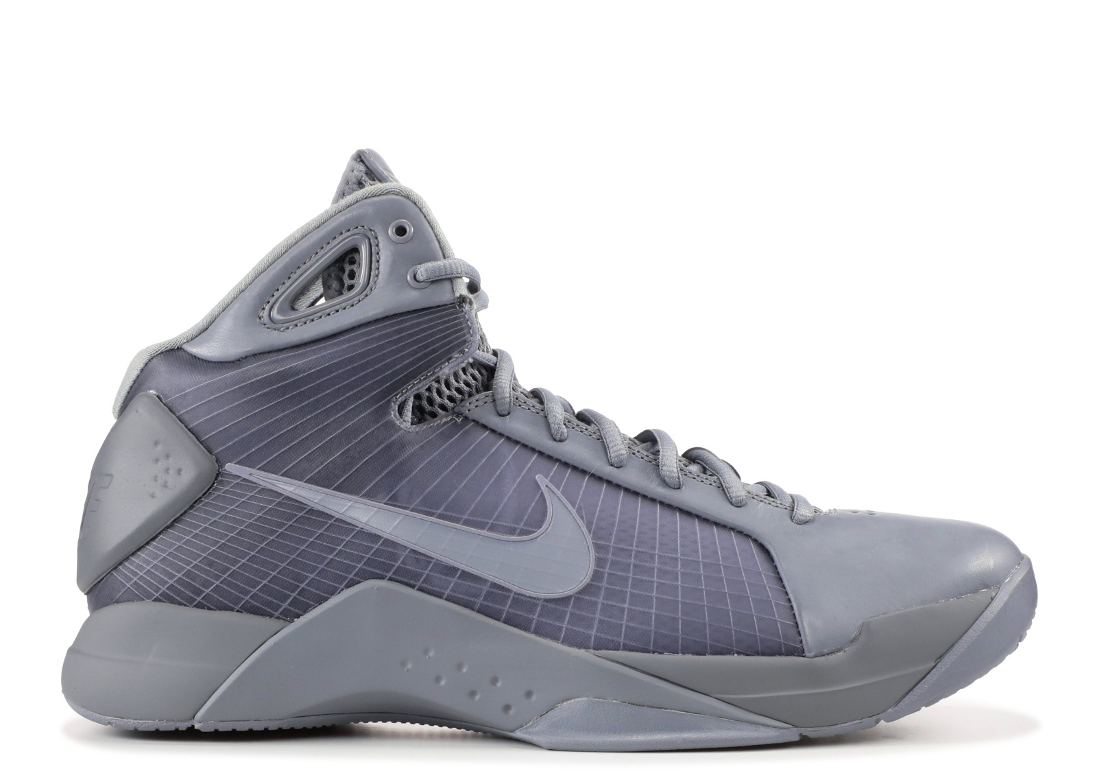 7c1ae8116126 Nike - Men - Hyperdunk 08 Ftb  Fade To Black  - 869611-001 - Size 14 ...
