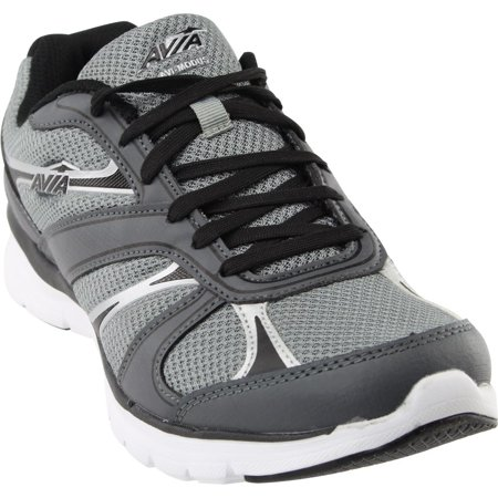 Avia Mens Modus Cross Training Athletic  Shoes -