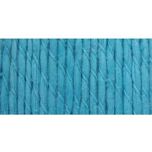 Bernat Cottontots Solid Yarn