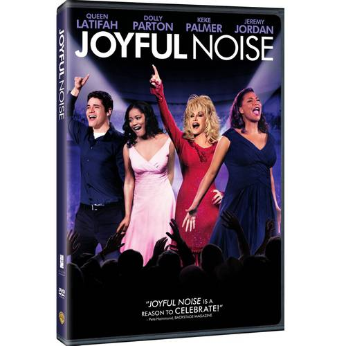 Joyful Noise (Walmart Exclusive) (WALMART EXCLUSIVE)
