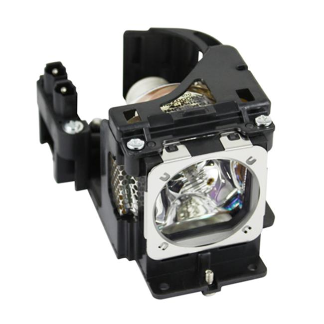 Eiki 610 334 9565 Replacement Lamp with Housing