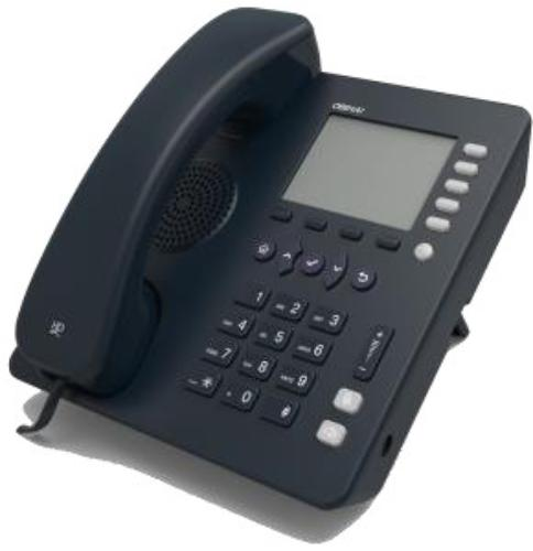 Obihai Obi1022 Ip Phone - Wired/wireless - Desktop, Wall Mountable - 10 X Total Line - Voip - Ieee 802.11n - Caller Id - Speakerphone - 2 X Network [rj-45] - Usb - Poe Ports - Color - Sip, (obi1022pa)