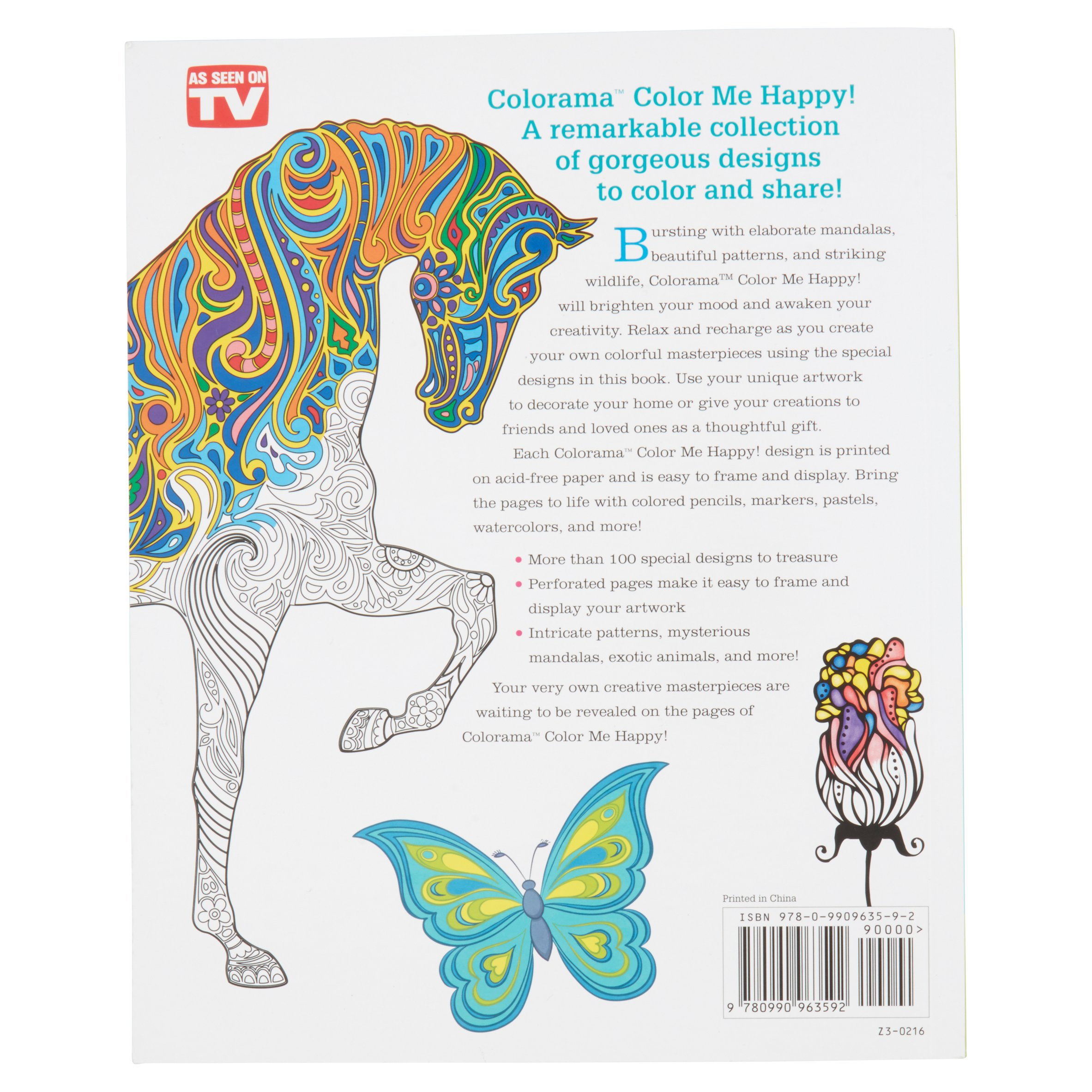 3a5b4a3d 3e87 41e9 bd97 bd3bebd3f229_1.7e25b69b3fba3a107c19b205ff53ef10 including as seen on tv colorama coloring book walmart  on colorama coloring book phone number together with contact us to find out more about colorama coloring book on colorama coloring book phone number furthermore colorama coloring book official site create something on colorama coloring book phone number additionally amazon colorama coloring book for adults with 12 colored on colorama coloring book phone number