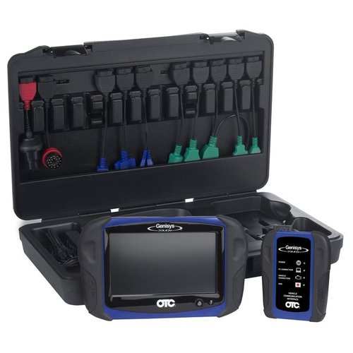 OTC Tools and Equipment 3895DEMO