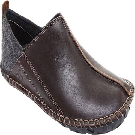 46ec1f1a7c2 Timberland - Men's Timberland Earthkeepers Front Country Lounger Leather S  - Walmart.com