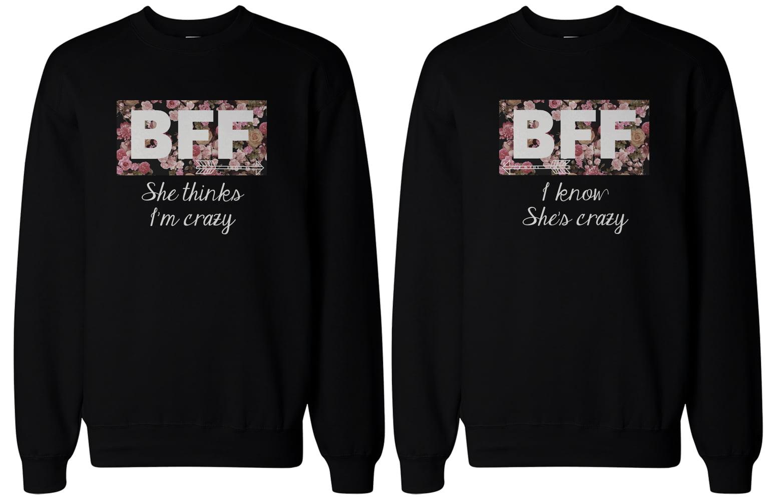 Best Friend Shirts For 2 - T Shirts Design Concept