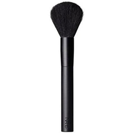 2 Pack - NARS  Powder Brush [10]  1 ea - Nars Powder Brush
