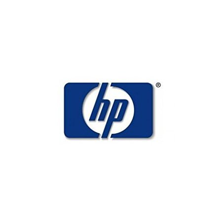 HP 687701-001 System board - For use in models equipped with an HM75 Express chipset and an Intel Core i5 or i3 processor - Includes replacement thermal (Difference Between I3 And I5 Processor In Laptops)