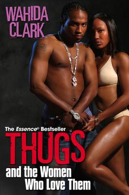 Thugs and the woman who loves them movie