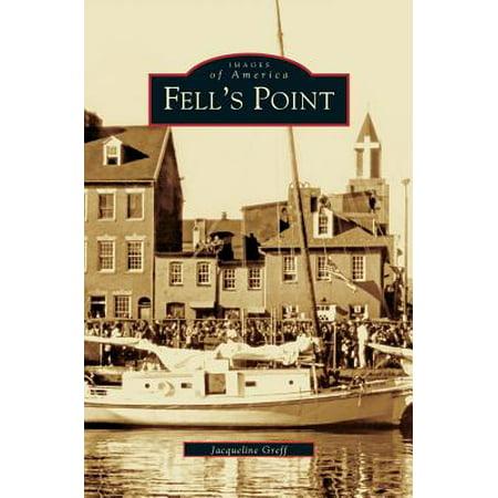 Fell's Point](Fells Point Halloween)