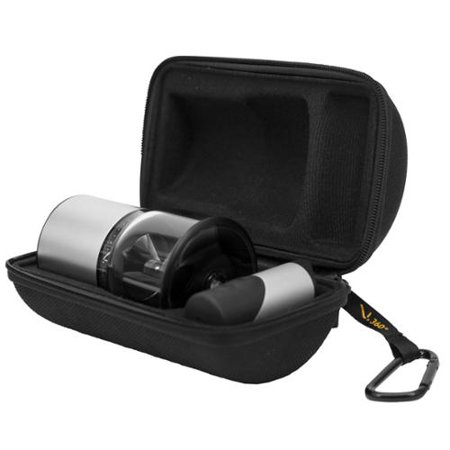 VSN Mobil V.360 Carry Case