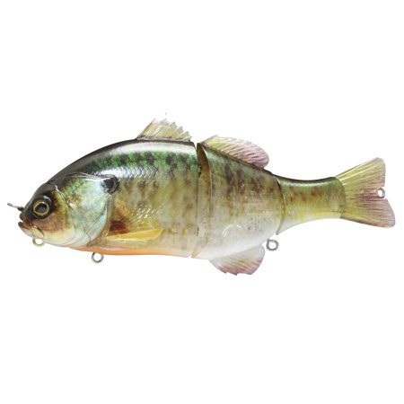 Jackall Lures Pompadour 79 Hard Top Water Lure 3.11