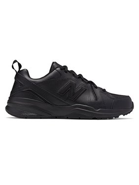 fceef42e Product Image New Balance Men's 608v5 Casual Comfort Cross Trainer