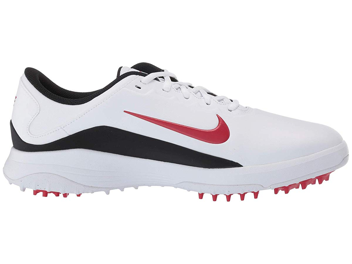 Nike Nike Men S Vapor Golf Shoes Walmart Com Walmart Com