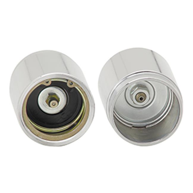 Fulton BPC1780604 Bearing Protector, 1.781 In. With Covers, 5.25 x 2.50 x 5.25 in.