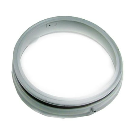 lg electronics mds47123603 washer door boot