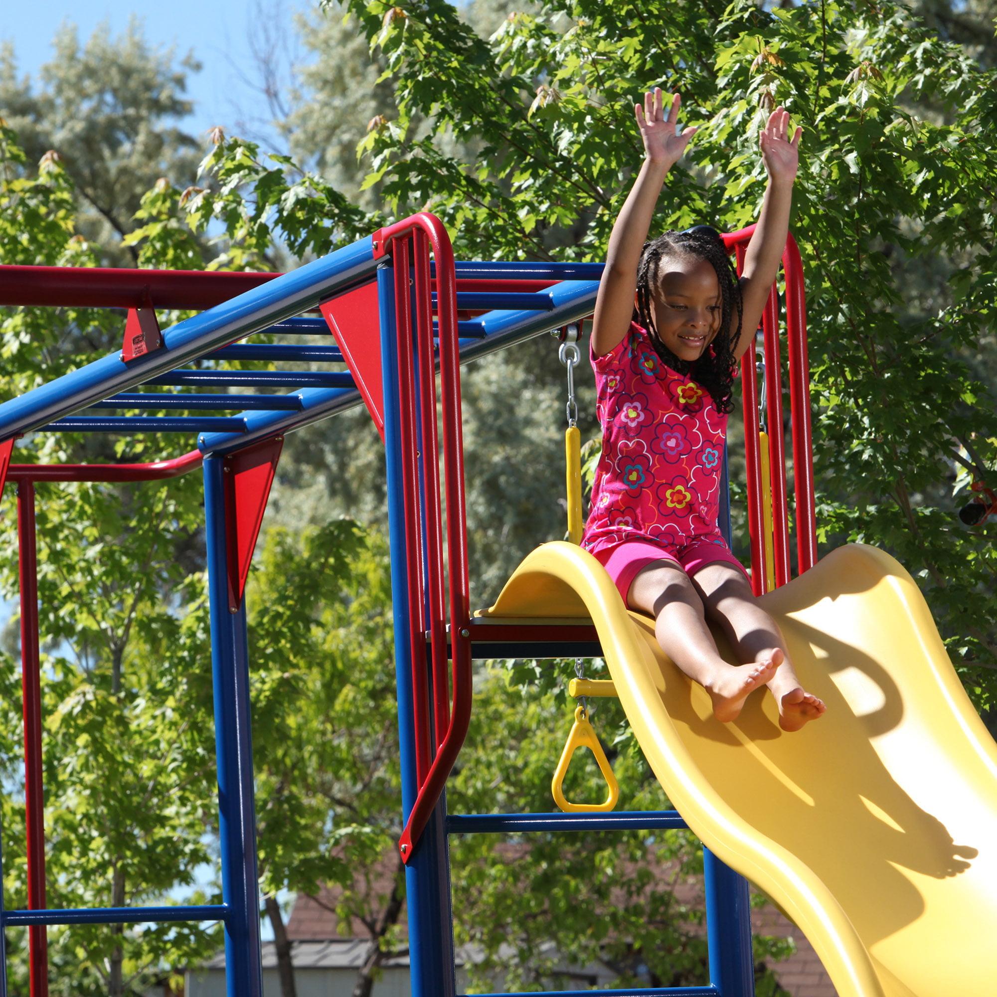 playset the lifetimemoorsetown moorestown pros assembly blog set swing nj lifetime