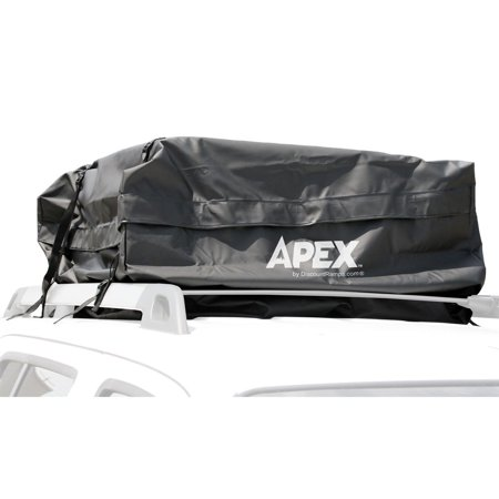 Waterproof Vehicle Carrier Storage Cargo Bag