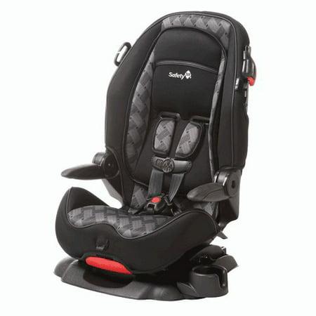 Safety 1st Summit High Back Booster Car Seat - Walmart.com